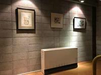 【コンクリートブロック外断熱は北海道PRIDE】 - 性能とデザイン いい家大研究