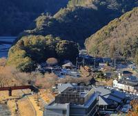 大井川鉄道 SLを撮りに(後半)の壱 - 休日はタンデムツーリング