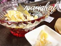 【募集】ワークショップ  〜ぽかぽか作用、ジンジャーを使ったお菓子を作ります♫〜 - SMCマリアリーフ『福岡ハーブとアロマの学校&ケアサロン』のブログ