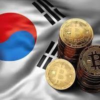 動かざること山の如し - 仮想通貨始めました!!超ビギナー・超低予算の仮想通貨取引!