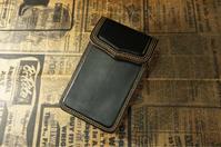 """Custom Wokers Wallet"" - Leatherkiller-MK ""blog"""