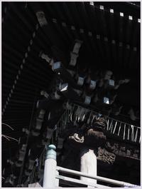 柴又七福神-2   004) - 趣味の写真 ~オリンパスE-M1MarkⅡとE-M1、E-5とたまにフジフィルムXZ-1も使っています。~