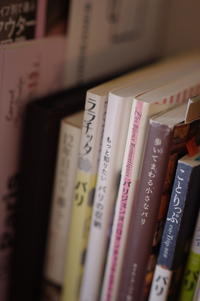 寝ても覚めても - 福岡のジュエリーアトリエ  Merlot(メルロ) の制作Diary