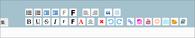 エキサイト編集画面のアレンジ(75)Chrome版 - More拡張 ver.6.3 - At Studio TA