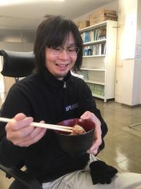 1/11 - 榊原精密