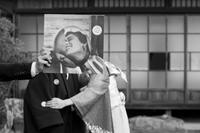 オマージュ? - YUKIPHOTO/写真侍がきる!