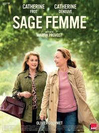 「ルージュの手紙」 - ヨーロッパ映画を観よう!