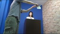 映画で知る世界の問題 - 木村佳子のブログ ワンダフル ツモロー 「ワンツモ」