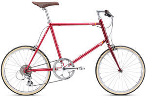 2018 FUJI HELION CROWNCYCLE CUSTOM ネタばらし - 246(玉川通り)沿いの自転車店 CROWN CYCLEのブログ