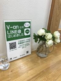 ソーシャル・ネットワーキング・サービス - V-an日記