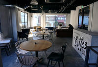 anea cafe 白金店(白金高輪)アルバイト募集 - 東京カフェマニア:カフェのニュース