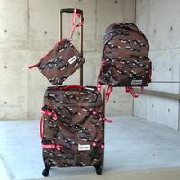 MAISON KITSUNE × EASTPAKの小洒落たバッグが入荷しました。 - CHARGER JOURNAL