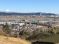 大井川鐵道へ行ってきました - 蒸気をおいかけて・・・少年のように
