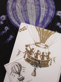 ◆BUCK-TICK 「THE DAY IN QUESTION 2017」オフィシャルグッズにシルエット画を提供しました。 - 鳩山郁子ブログ「鳩小屋通信」/ Ikuko Hatoyama Official Blog.