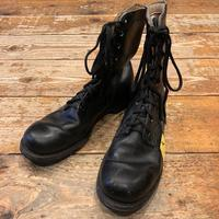 Boots - TideMark(タイドマーク) Vintage&ImportClothing