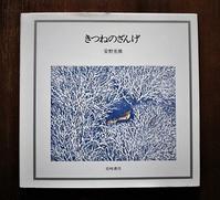 Book:安野光雅「きつねのざんげ」 - Books