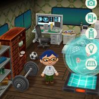 トキ博士の丸メガネが欲しい。 - うさまっこブログ