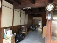 180103/空き家新春内覧会 - 松江空き家空き店舗ブログ/マチリノベーション&デザイン