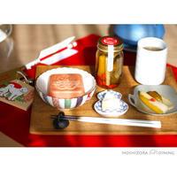 トマトリゾット - HOSHIZORA DINING