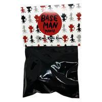 Gary Baseman Mini Figure Blind Bag - 下呂温泉 留之助商店 入荷新着情報