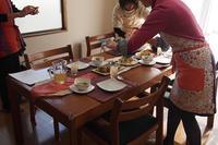 毎日飲める、病気でものめるスープ - 日本でタイメシ ときどき ***