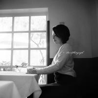 L'amour blessé(6) - ポートフォリオ