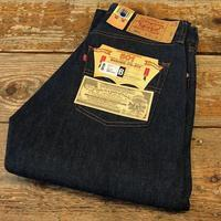 Dead Stock Levi's 501 - TideMark(タイドマーク) Vintage&ImportClothing