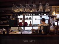 madam会 - fukko-san* blog
