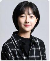 シン・イジュン - 韓国俳優DATABASE