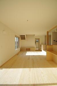家づくりセミナーのお知らせ - K+Y アトリエ一級建築士事務所