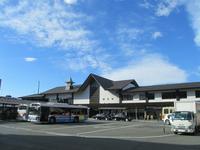 鎌倉、八幡宮と冬の海 ~その1~ - 神奈川徒歩々旅