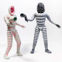 Mr. Rotten Donuts Set by Tetsunori Tawaraya - 下呂温泉 留之助商店 入荷新着情報