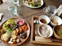 「パンドゥジュール」黒豆と金柑コンポートと2018年福パン袋 - パンもぐ手帖