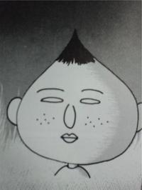 粉ふき足のアナタへ - 赤坂・ニューオータニのヘアサロン大野ザメイン店ブログ