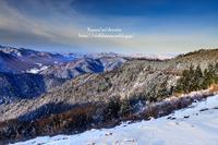 雪山へ - *花音の調べ*