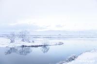 1.11雪 - カメラガール