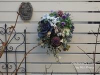 Un poco de alivio - Gardener*s Diary