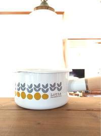 ミルクパンとコーヒー - bonco、、、