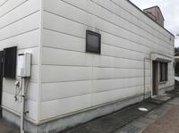 港のホワイトハウス / 潮見お好み焼店 / 相生 - COCO HOLE WANT WANT!