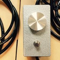 【dimmer foot switch】 - slaptone