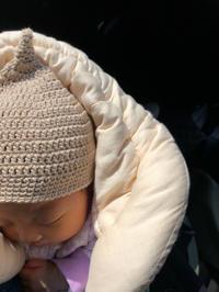 中々出ない母乳事情    改善 - もしも夢が叶うなら