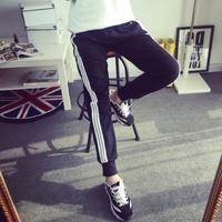 本日のPICK UPアイテム【ボタンモチーフ ヘアゴム】 - ファッション通販F・SPARKLE(エフスパークル)BLOG