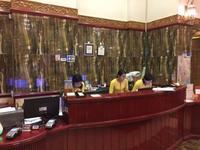 グランド ユナイテッド アロン(ヤンゴン) - せっかく行く海外旅行のために