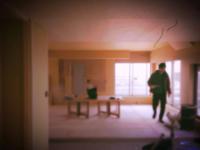 【通り土間の家】完成間近です。 - TSD+のけんちく日記