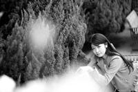 残像の記憶 -2012 千時 - - K.Sat写真の目線