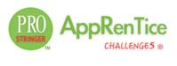 Apprentice Challenge 5「フィードバック #37」 - プロストリンガー公式ブログ