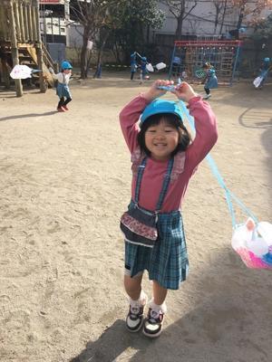 川崎ふたば幼稚園ブログ