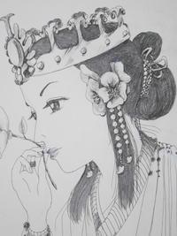 間人皇后伝承の拡散・安珍と清姫 - 地図を楽しむ・古代史の謎