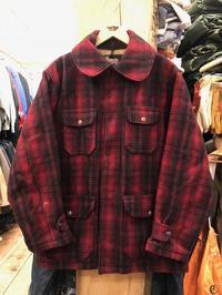 Woolrich - TideMark(タイドマーク) Vintage&ImportClothing