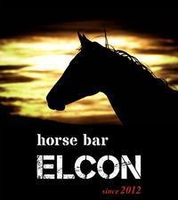 エルコンアプリの紹介! - ホースバーエルコン HORSE BAR ELCON